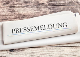Pressemeldung Grain Club